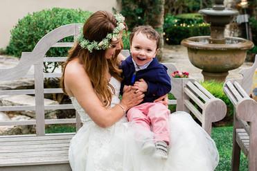 Carmel wedding photographer (71).jpg
