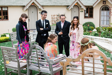 Carmel wedding photographer (68).jpg