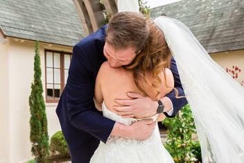 carmel wedding photographer (16).jpg