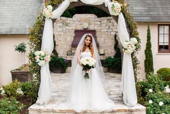 carmel wedding photographer (34).jpg