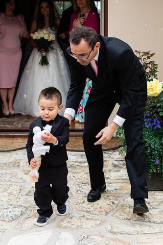Carmel wedding photographer (7).jpg