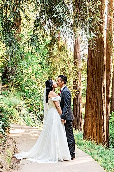 Monterey wedding photographer (2).jpg