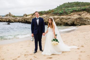carmel wedding photographer (70).jpg