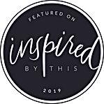 IBT_Badge(Black)_2019_CMYK.jpg