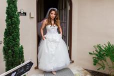 carmel wedding photographer (1).jpg
