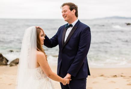carmel wedding photographer (74).jpg