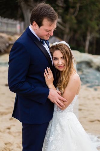 carmel wedding photographer (81).jpg