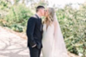 San-Luis-Obispo-wedding-photographer-pep