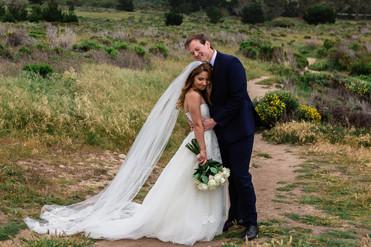 carmel wedding photographer (61).jpg