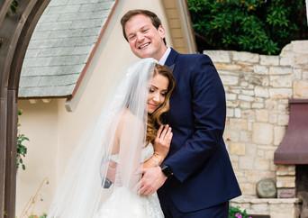 carmel wedding photographer (23).jpg