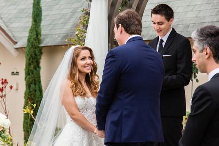 Carmel wedding photographer (64).jpg