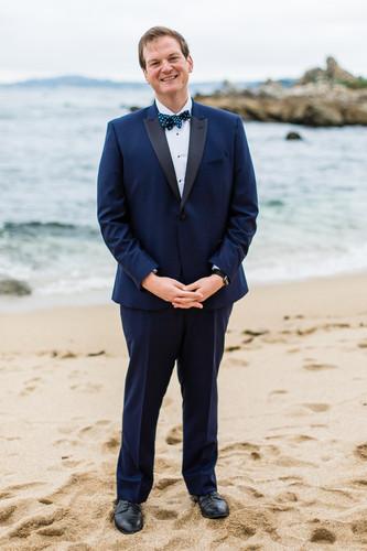 carmel wedding photographer (94).jpg
