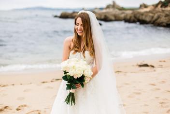 carmel wedding photographer (88).jpg