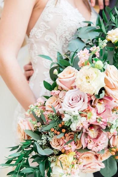Carmel Wedding Photographer.jpg