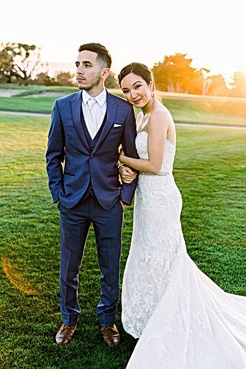 San-Luis-Obispo-Wedding-Photographer-Kel