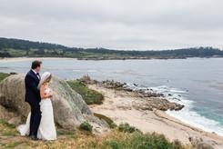 carmel wedding photographer (66).jpg