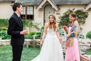 Carmel wedding photographer (56).jpg