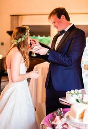 Carmel wedding photographer (116).jpg