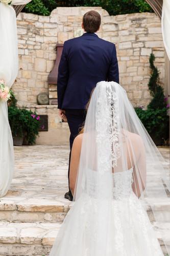 carmel wedding photographer (4).jpg