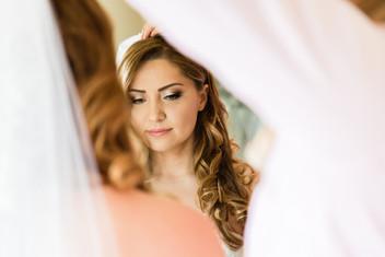 Carmel Wedding photographer (44).jpg