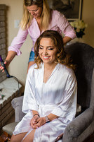 Carmel Wedding photographer (5).jpg
