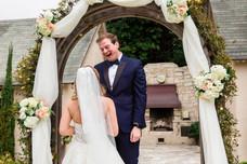 carmel wedding photographer (17).jpg