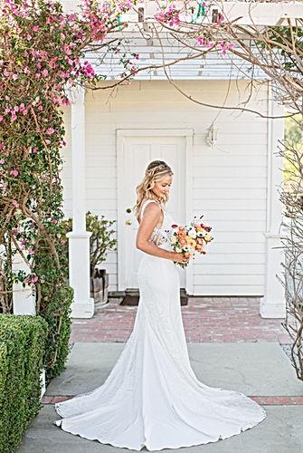 san-luis-obispo-wedding-photographer%20(