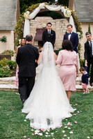 Carmel wedding photographer (13).jpg