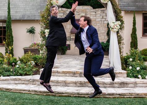 Carmel wedding photographer (31).jpg