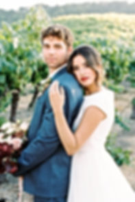 Hammersky-Wedding-paso-wedding-photograp