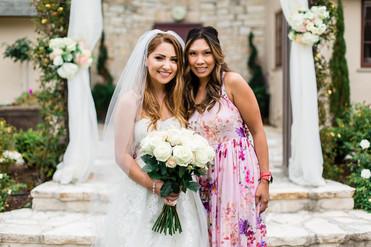 Carmel wedding photographer (20).jpg