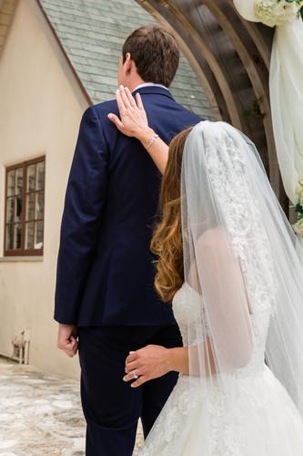 carmel wedding photographer (9).jpg