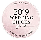 2019weddingchicks.JPG
