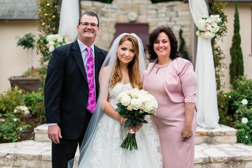 Carmel wedding photographer (24).jpg