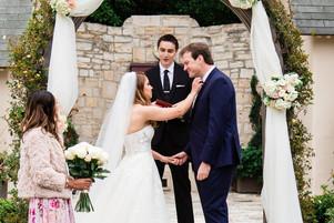 Carmel wedding photographer (55).jpg