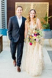 SLO-Brew-Rock-Wedding-San-Luis-Obispo-Ph