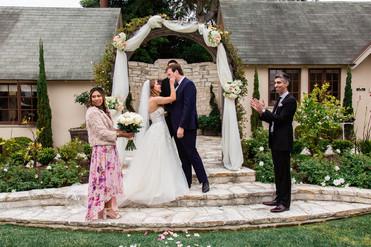 Carmel wedding photographer (76).jpg