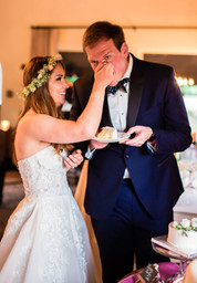 Carmel wedding photographer (114).jpg