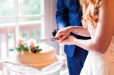 Carmel wedding photographer (107).jpg
