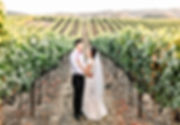 San-Luis-Obispo-Wedding-Photographer (7)