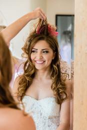 Carmel Wedding photographer (40).jpg