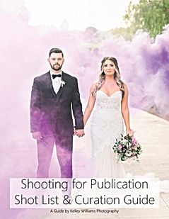 cover-san-luis-obispo-wedding-photograph