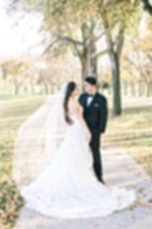 san-luis-obispo-wedding-photographer.jpg