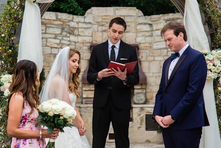 Carmel wedding photographer (37).jpg