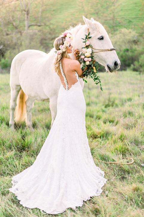 San-Luis-Obispo-Wedding-at-Higuera-Ranch