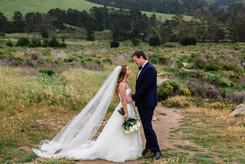 carmel wedding photographer (60).jpg