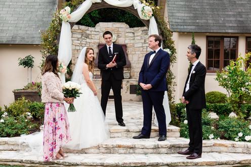 Carmel wedding photographer (47).jpg