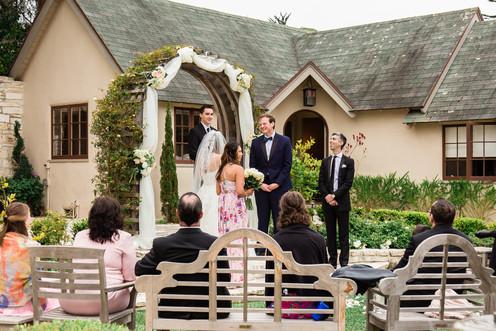 Carmel wedding photographer (35).jpg