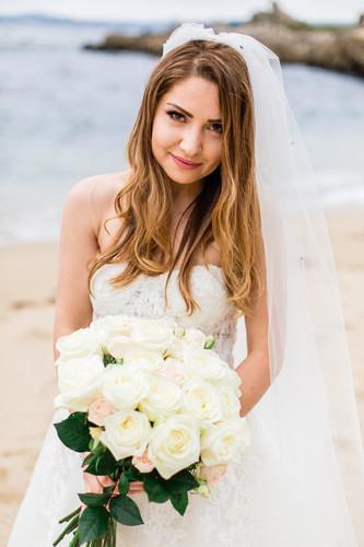 carmel wedding photographer (90).jpg
