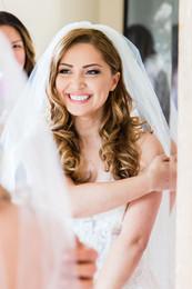 Carmel Wedding photographer (43).jpg